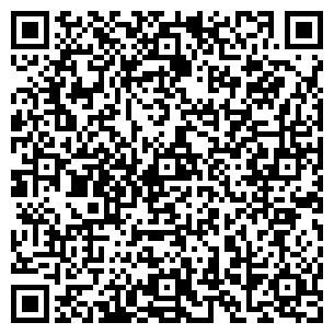 QR-код с контактной информацией организации Трубный Двор, ЧП