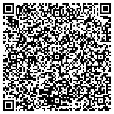 QR-код с контактной информацией организации Абсолют Буд Комплекс, ООО