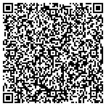 QR-код с контактной информацией организации Аква Пайп, ЧП