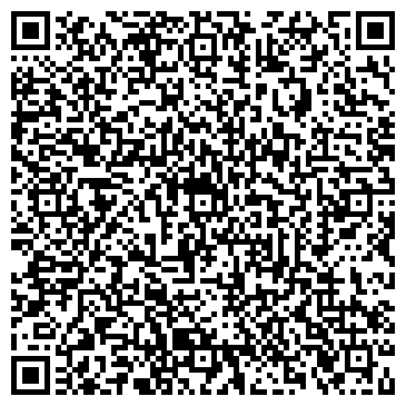QR-код с контактной информацией организации Ривнеакватерм, ООО