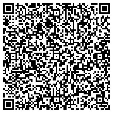 QR-код с контактной информацией организации Донгорпласт, ООО