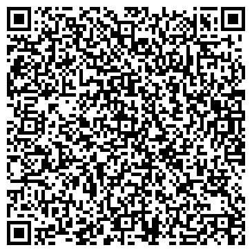 QR-код с контактной информацией организации Максус ТПК,ООО (MAXUS)