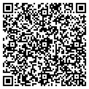 QR-код с контактной информацией организации Сыроватка,СПД