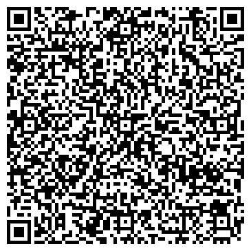 QR-код с контактной информацией организации Водполимер, ООО НПФ