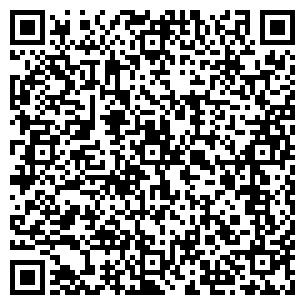 QR-код с контактной информацией организации Апласт, ООО