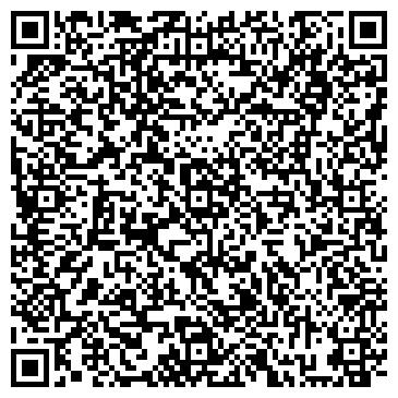 QR-код с контактной информацией организации Приступа,ЧП