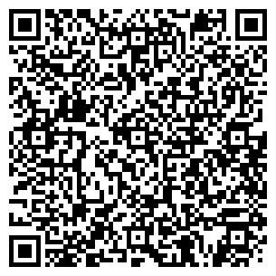 QR-код с контактной информацией организации ТК Протэкт, ООО