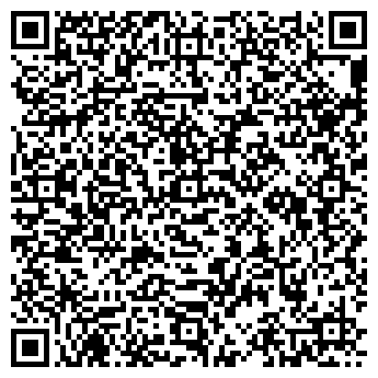 QR-код с контактной информацией организации ВЛАД, ФИРМА, ЧП