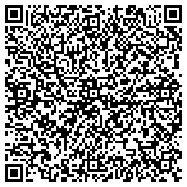 QR-код с контактной информацией организации Долгова О.Ю., ЧП