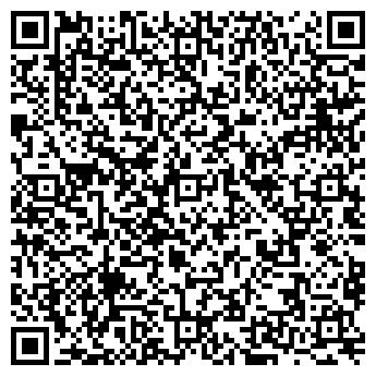 QR-код с контактной информацией организации Катадин-ЭкоТехн
