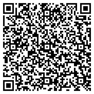 QR-код с контактной информацией организации Овганисян, ЧП