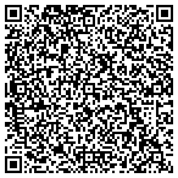 QR-код с контактной информацией организации Круг-Акватерм, Киевское представительство, ООО