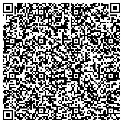 QR-код с контактной информацией организации Evci Plastik (Эвджи Пластик Украина), ООО