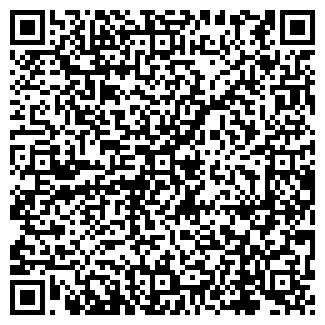 QR-код с контактной информацией организации Донецкий Автоцентр МAЗ, ООО