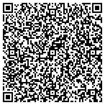 QR-код с контактной информацией организации Руслан, ТМ
