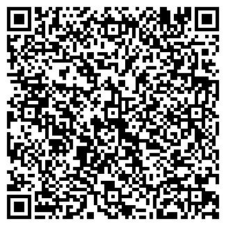QR-код с контактной информацией организации Запчасть Техносервис, ООО