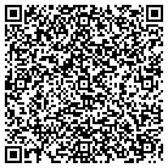QR-код с контактной информацией организации ДЕНТАЛ ЛЮКС, ООО