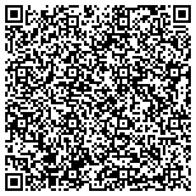 QR-код с контактной информацией организации Гутман Украина, ООО