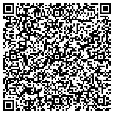 QR-код с контактной информацией организации Фарапайп, OOO (Farapipe)