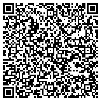 QR-код с контактной информацией организации Рыбчинский,ЧП