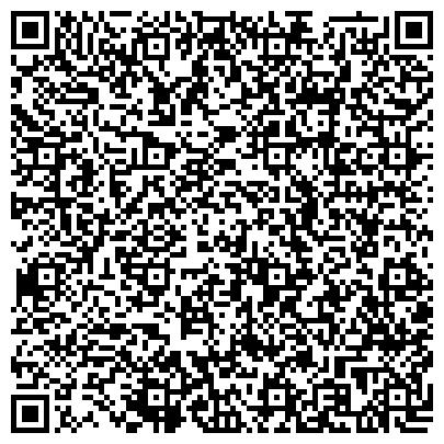 QR-код с контактной информацией организации ОРАНТА, НАЦИОНАЛЬНАЯ СТРАХОВАЯ АК, ВИННИЦКАЯ ОБЛАСТНАЯ ДИРЕКЦИЯ