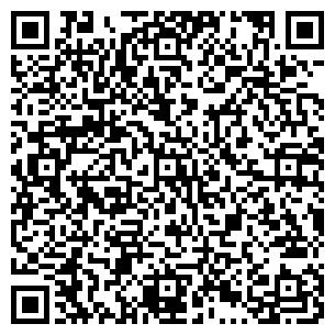 QR-код с контактной информацией организации Гидравлика, ООО