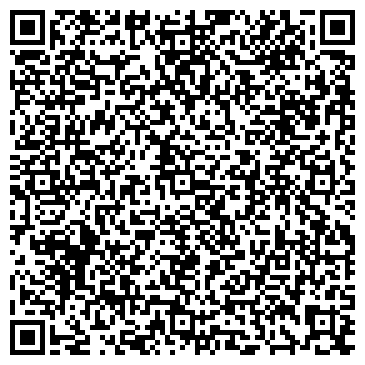 QR-код с контактной информацией организации Коваленко С.Н., СПД