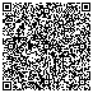 QR-код с контактной информацией организации Пайпленд, ООО