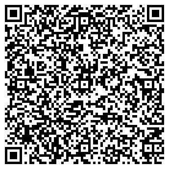 QR-код с контактной информацией организации Будимер, ЧП - Полиэтиленовые трубы