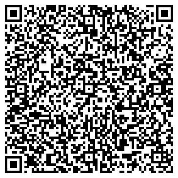 QR-код с контактной информацией организации ТМР-Украина, ООО