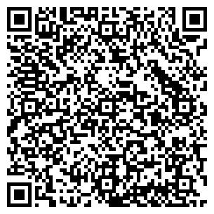 QR-код с контактной информацией организации ТД Бетта, ЧП