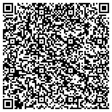 QR-код с контактной информацией организации Укрэкспо-Процесс, ЧП НПП