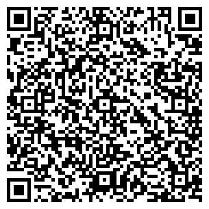QR-код с контактной информацией организации Ремполибуд, ООО