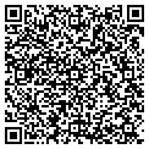 QR-код с контактной информацией организации Vodoplastik, ЧП