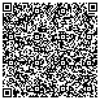 QR-код с контактной информацией организации Гебр Остендорф Кунстштоффе Украина, ООО