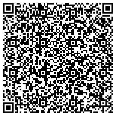 QR-код с контактной информацией организации ЕвроБудКомплектация, ЧП