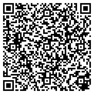 QR-код с контактной информацией организации Скай Мастер (ТМ), ЧП