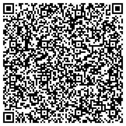 QR-код с контактной информацией организации СОЦИОТЕРАПИЯ, ВИННИЦКИЙ ОБЛАСТНОЙ НАРКОЛОГИЧЕСКИЙ ДИСПАНСЕР, ГП (ВРЕМЕННО НЕ РАБОТАЕТ)