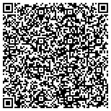 QR-код с контактной информацией организации Автоден, ЧП