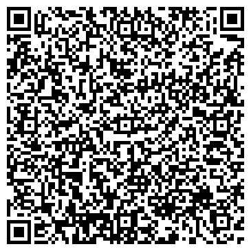 QR-код с контактной информацией организации Электросервис ПКФ, ООО