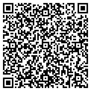 QR-код с контактной информацией организации Профипласт СП, ООО