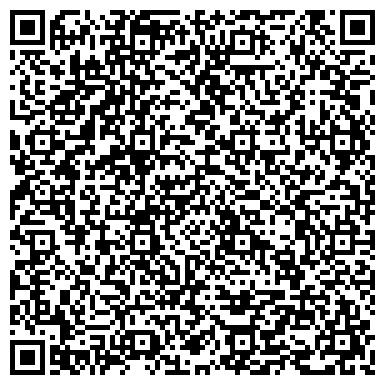 QR-код с контактной информацией организации Газсервис-Станислав, ООО