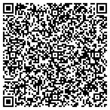 QR-код с контактной информацией организации Коноплицкий И.Н., ЧП