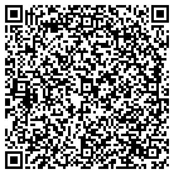 QR-код с контактной информацией организации Мамигонова, СПД