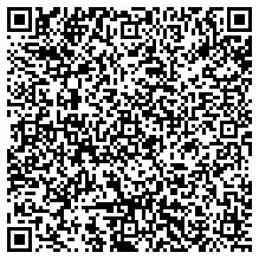 QR-код с контактной информацией организации Империал Экспо Трейд Конструкция, ООО