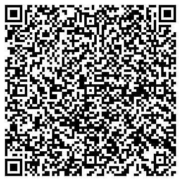 QR-код с контактной информацией организации 2Н Пласт Украина, ЧП