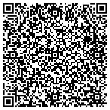 QR-код с контактной информацией организации Бердянсквторсервис
