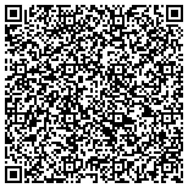 QR-код с контактной информацией организации Китайская национальная корпорация по стройматериалам, ГП