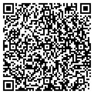 QR-код с контактной информацией организации МебельСток, ЧП