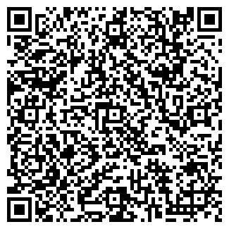 QR-код с контактной информацией организации Lucky Cup, ООО (Лаки Кап)